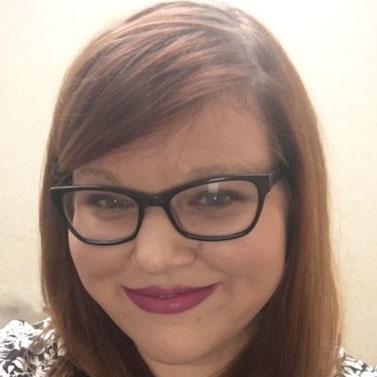 Ashley Miller-Hodge Headshot
