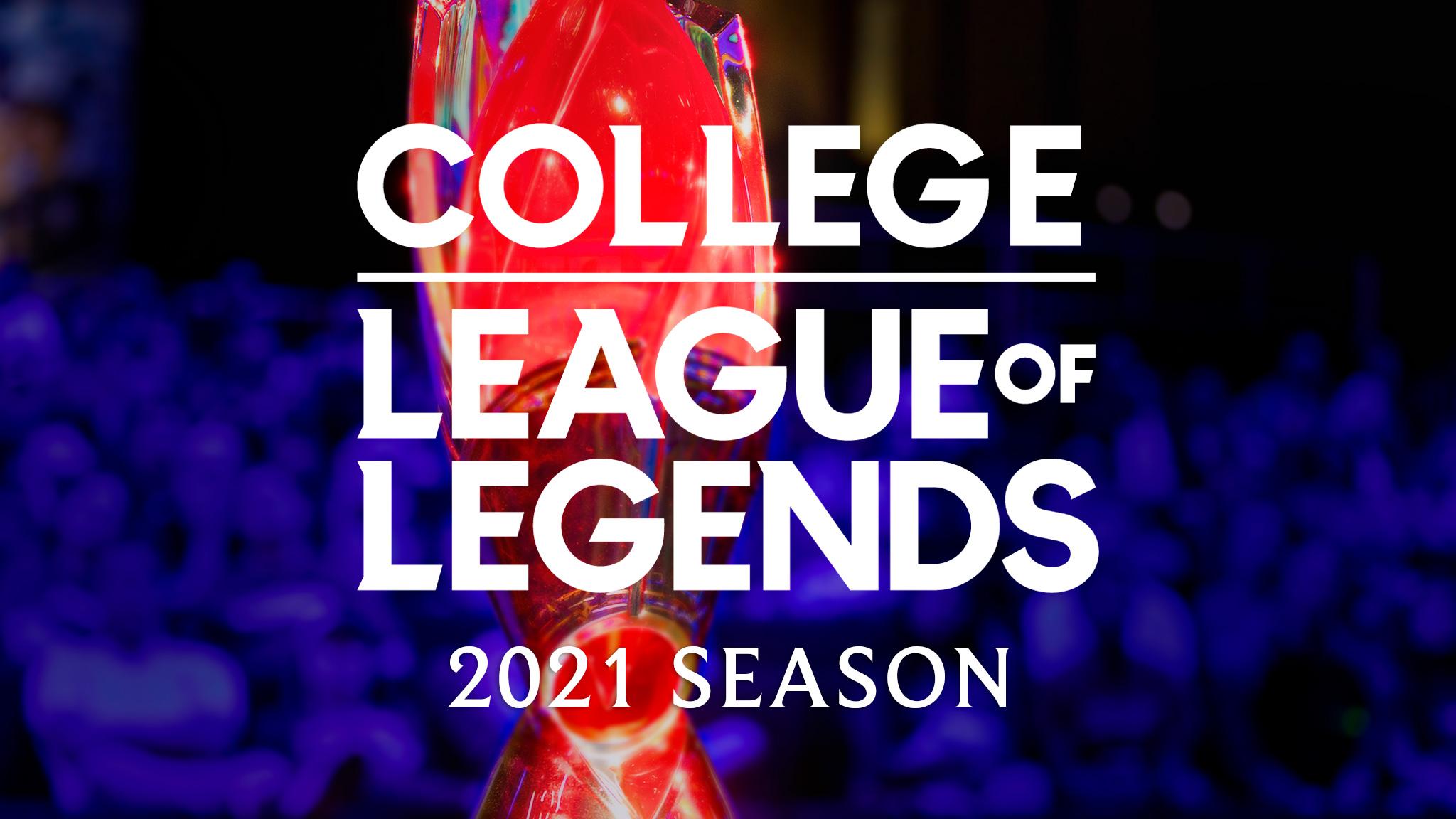 2021_season