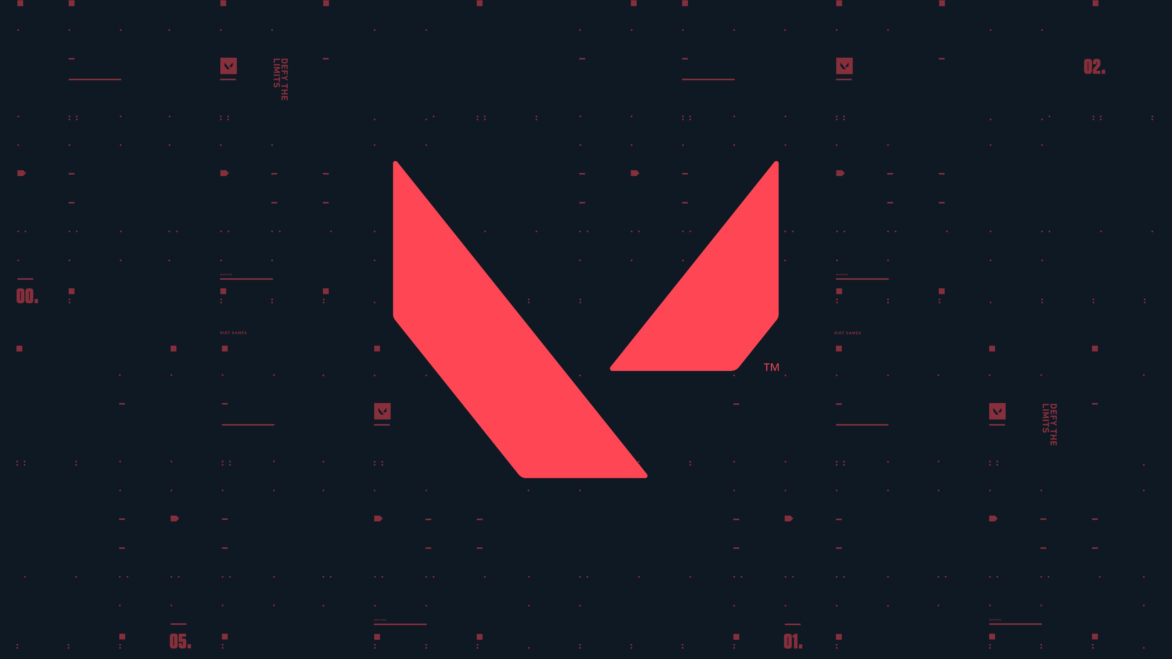 valorant_logo_v