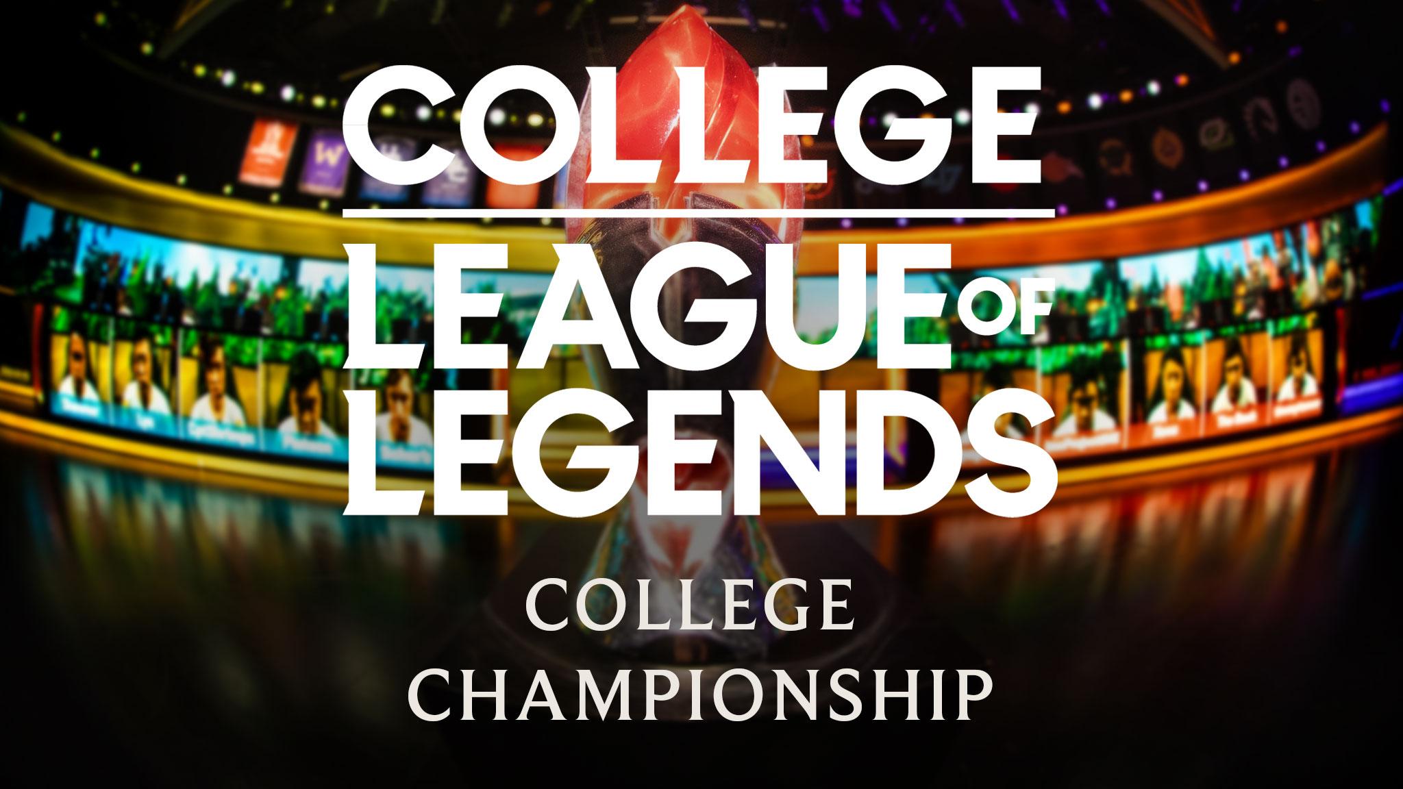 college_championship_new