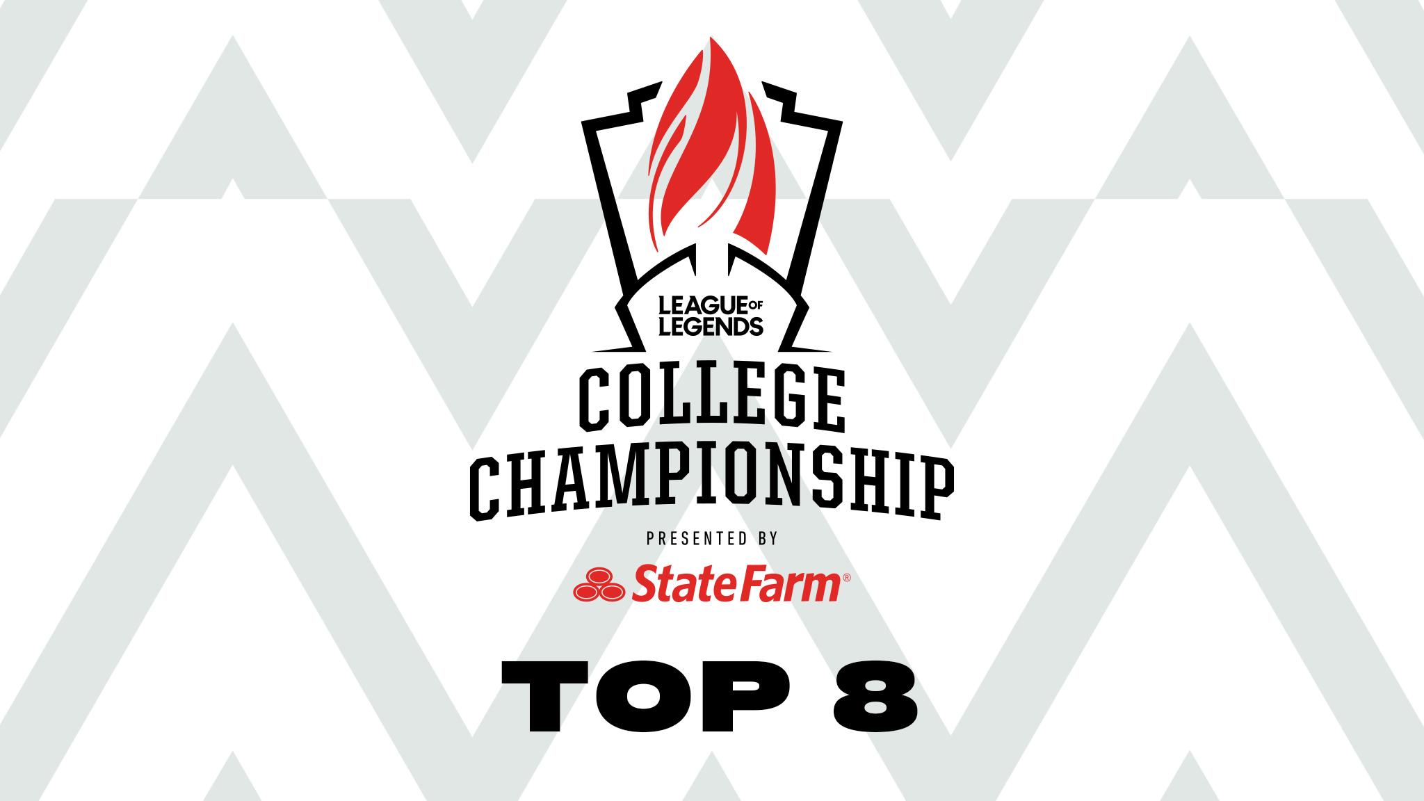 top8-header